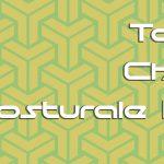 corsi di formazione per posturologi
